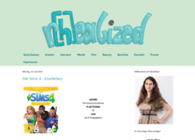 rhealized.blogspot.co.at