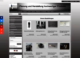 rhein-design-shop.de