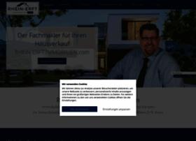 rhein-erft-immobilien.com