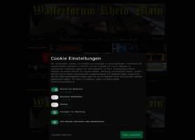 rhein-main-waller.de