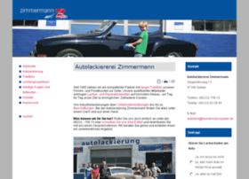 rhein-neckar-beschriftung.de