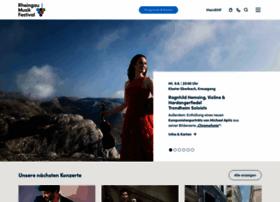 rheingau-musik-festival.de