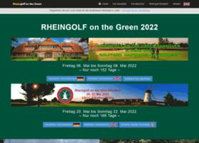 rheingolf-messe.de