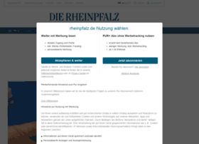 rheinpfalz.de