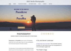 rhemediaphotography.co.uk