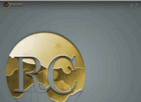 rheocast.com