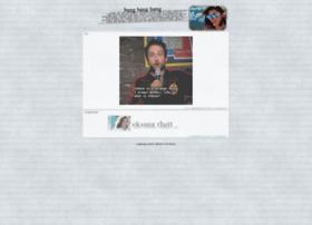 rhetto.insanejournal.com