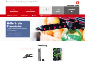 rheumaliga-shop.ch