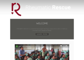 rheumaticrescue.weebly.com