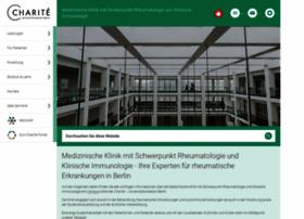 rheumatologie.charite.de