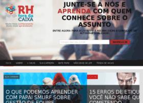 rhforadacaixa.com.br
