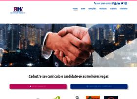 rhiconsultoria.com.br