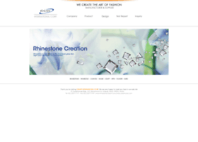 rhinestone-creart.com