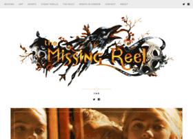 rhinews.wordpress.com