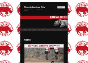 rhinoadventureride.wordpress.com