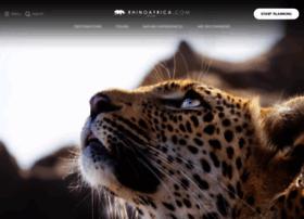 rhinoafrica.com