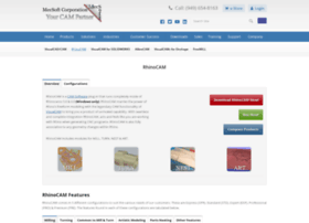 rhinocam.com