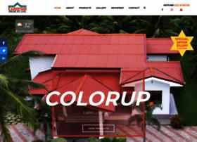 rhinocolorup.com