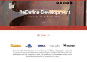 rhinocubed.com