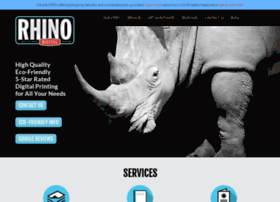 rhinodigital.com