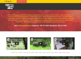 rhinofund.org