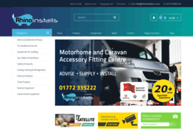 rhinoinstalls.co.uk