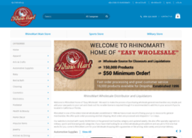 rhinomart.com