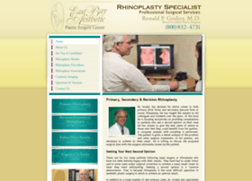 rhinoplasty-doctor.com