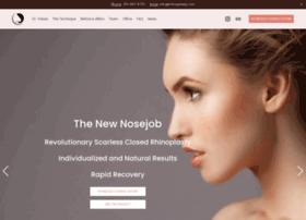 rhinoplasty.com