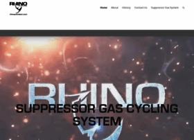 rhinoprecision.com