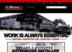 rhinoprocs.com