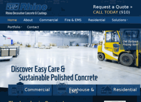 rhinoproflooring.com