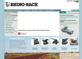 rhinorack.co.za
