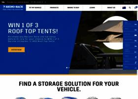 rhinorack.com.au
