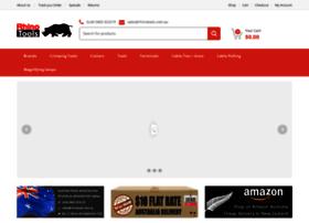 rhinotools.com.au