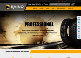rhinotyre.com