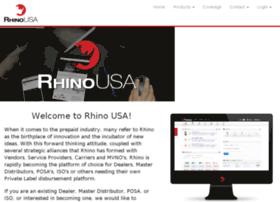 rhinowirelessmontana.com