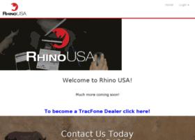rhinowirelessusa.com
