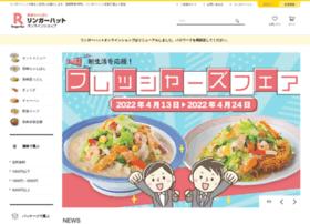 rhk-shopping.jp