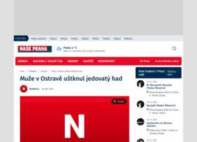 rhkhradec.cz