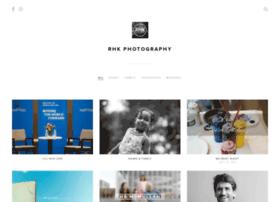 rhkphotography.pixieset.com