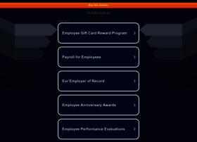 rhlink.com.br