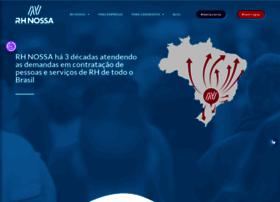 rhnossa.com.br
