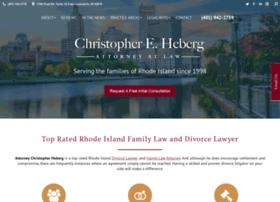 rhode-island-divorce.com