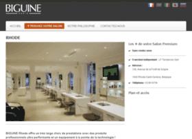 rhode.franchise-biguine.com