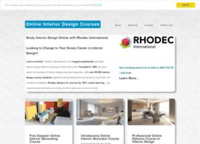 rhodec.org