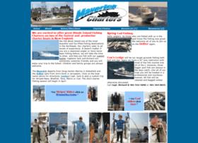 rhodeisland-fishingcharters.com