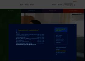 rhodeislandhousing.org