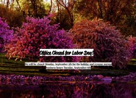 rhodesfamilychiropractic.com