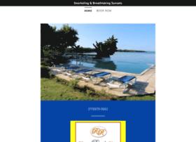 rhodesresort.com